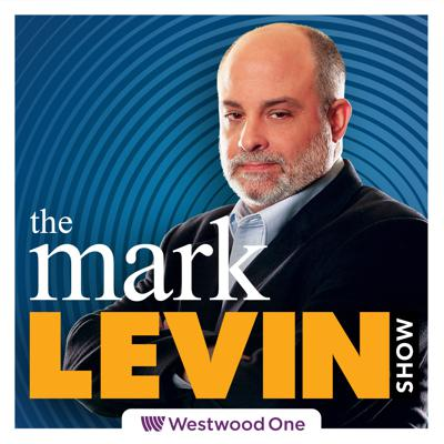 Cover art for Mark Levin Audio Rewind - 12/30/19