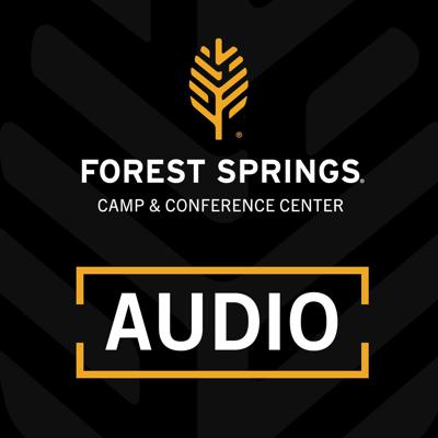 Forest Springs Audio