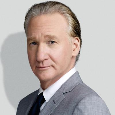 Real Time with Bill Maher