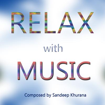 Relax with the Music