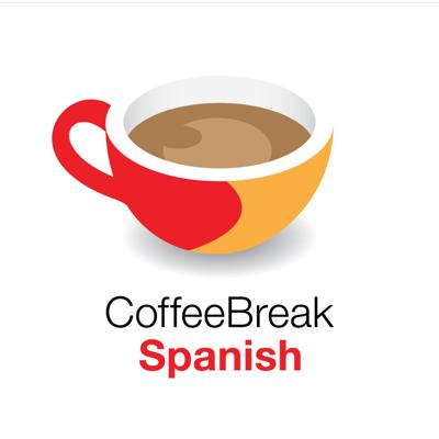 Learn Spanish in coffee-break lessons from the Radio Lingua Network. In each lesson we'll focus on the language you need to know and before long you'll be making yourself understood with native Spanish speakers. Season 1 lessons are for absolute beginners, and the courses increase in difficulty as the seasons progress.386357