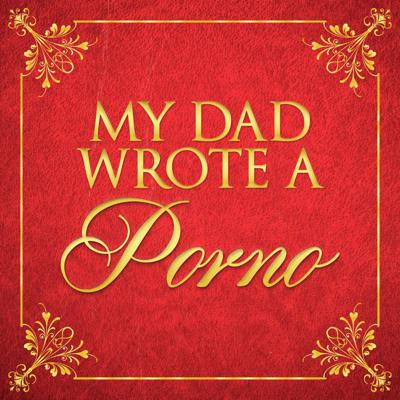 Imagine if your Dad wrote a dirty book. Most people would try to ignore it and pretend it had never happened - but not Jamie Morton. Instead, he's decided to read it to the world in this award-winning comedy podcast. With the help of his friends, James Cooper and Alice Levine, Jamie will be reading a chapter each episode and discovering more about his father than he ever bargained for.