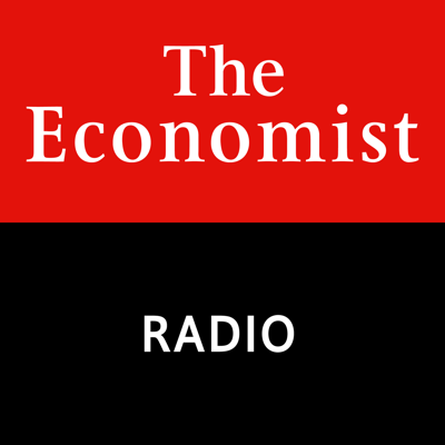 The Economist was founded in 1843