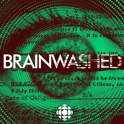 Brainwashed investigates the CIA's covert mind control experiments – from the Cold War and MKULTRA to the so-called War on Terror. It's the story of how a renowned psychiatrist used his unwitting patients as human guinea pigs at a Montreal hospital, and the ripple effects on survivors, their families, and thousands of other people around the world. It also examines the cultural impact — how the CIA brought LSD to America and inadvertently created counterculture influencers such as author Ken Kesey and poet Allen Ginsberg. It's an exploration of what happens in times of fear, when the military and medicine collide. And what happens when the survivors fight back.