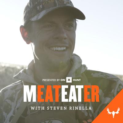 Cover art for Ep. 212: Chad Mendes on the Fight, the Hunt, and the Food