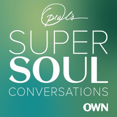 Cover art for Cynthia Erivo: At Home with Oprah Winfrey