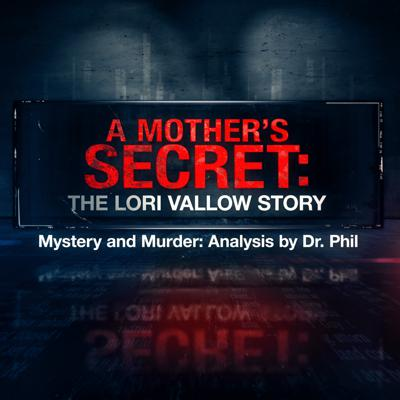 """On Little Girl Lost: The Case of Erica Parsons, """"Murder and Mystery: Analysis by Dr. Phil,"""