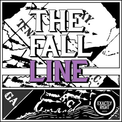 An investigative, narrative, and revealing show focused on the cold cases of Southeastern communities who experience marginalization. Hosted by a professor and licensed therapist, The Fall Line gives a platform to families and victims who have been passed over by mainstream media.
