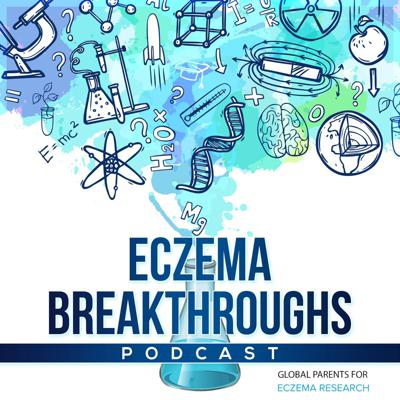 Eczema Breakthroughs
