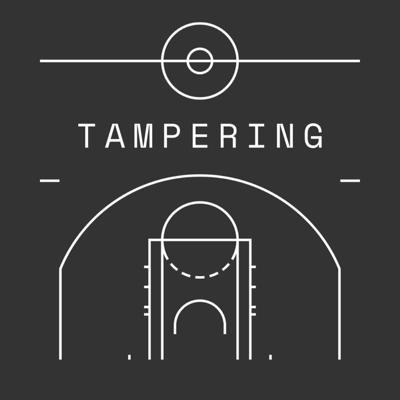 Tampering: An NBA Podcast
