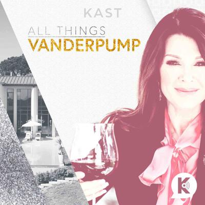 Join world-famous entrepreneur and celebrity host Lisa Vanderpump in her world, where she spills the