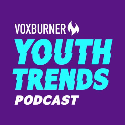 Youth Trends