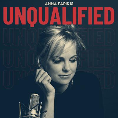 Join host Anna Faris, in an ongoing weekly experiment where she attempts to gain insights into the world by talking to celebrity guests and by giving out completely unqualified advice to callers, often with the help of much more qualified expert guests.