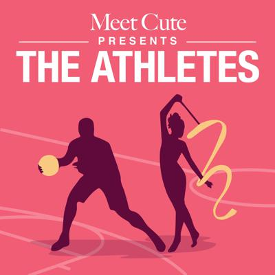 Cover art for The Athletes –Big Shot