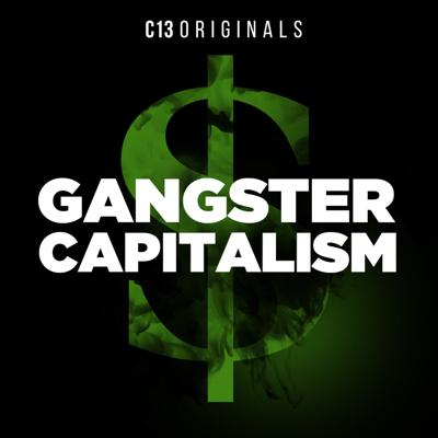Gangster Capitalism is back. This season, the NRA is in the crosshairs. This past year has rocked the country's most powerful special interest organization like none other. Internal power struggles have exposed the group's questionable, and possibly illegal practices which now threaten the nearly 150 year old nonprofit like never before. We're pulling back the curtain to reveal that this has little to do with guns. It's about money.​ From the creators of Root of Evil and award-winning documentarian Andrew Jenks, Gangster Capitalism is a production of C13Originals, a division of Cadence13.