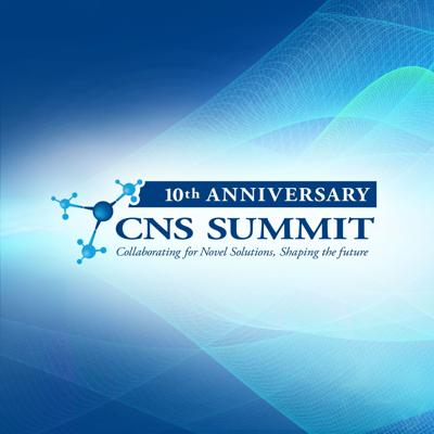 CNS Summit Podcast