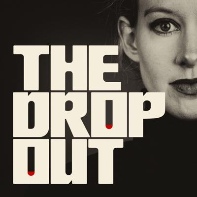 Money. Romance. Tragedy. Deception. The story of Elizabeth Holmes and Theranos is an unbelievable tale of ambition and fame gone terribly wrong. How did the world's youngest self-made female billionaire lose it all in the blink of an eye? How did the woman once heralded as
