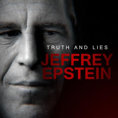 More than a decade ago, mysterious financier Jeffrey Epstein was investigated by local and federal authorities in Florida for allegedly sexually abusing dozens of teenage girls. But despite what appeared to be overwhelming evidence of a horrifying pattern of abuse, Epstein managed to escape all but minor charges, striking a sweetheart deal with the government that required him to spend just 13 months in jail while granting him and his alleged co-conspirators immunity from federal prosecution. Years later, in the wake of Epstein's sudden arrest and shocking demise, those teenage girls -- now women -- are still seeking answers to their fundamental questions about their abuser and his allies. In dozens of interviews, ABC News' Mark Remillard, reporting with the ABC News Investigative Unit, shares the stories of those women, who have fought to have their voices heard, as well as the lawyers and investigators who tried to bring Epstein to justice. And we retrace Epstein's rise from modest roots to the very intersection of wealth and power, seeking to uncover the forces that shielded Epstein from justice.