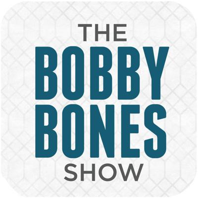 Listen to 'The Bobby Bones Show' by downloading the daily full replay. Send your comments/suggestions to Bobbybones@mailbag.com