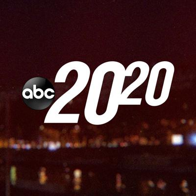 ABC's 20/20 is the primetime news magazine program featuring newsmaker interviews, hard-hitting investigative reports, exclusives, compelling features and medical mysteries