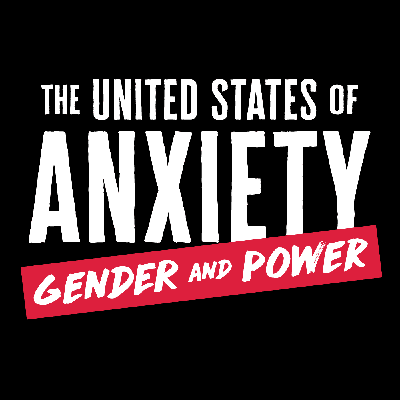 """The United States of Anxiety:  Culture Wars introduces you to people who have been battling to shape America's political culture for decades. We profile culture warriors past and present who have influenced debates over race, religion, science, sexuality, gender and more. We connect those debates to real people, with real stakes in the outcome. We're filling in the blanks — aiming to answer questions you didn't even know you had — and we're asking, """"What are you willing to fight for?""""  WNYC Studios is a listener-supported producer of other leading podcasts including Radiolab, On the Media, Nancy, Death, Sex & Money, Snap Judgment, Here's the Thing With Alec Baldwin and many others. © WNYC Studios"""