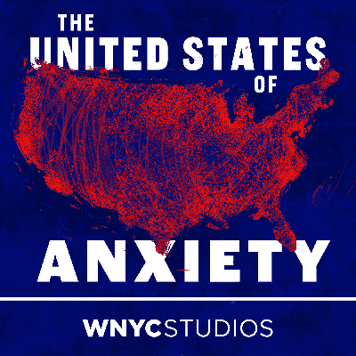 The United States of Anxiety: The United States of Anxiety is a show about the unfinished business of our history and its grip on our future. Many of the political and social arguments we're having now started in the aftermath of the Civil War, when Americans set out to do something no one had tried before: build the world's first multiracial democracy. The podcast gives voters the context to understand what's at stake in this election. WNYC Studios is a listener-supported producer of other great podcasts including Radiolab, Death, Sex & Money, and On the Media.