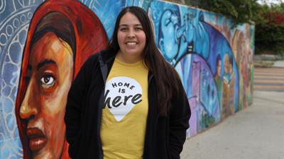 Cover art for DACA Decision: Check-In with Miriam Gonzalez
