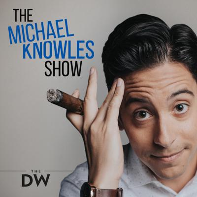Come for the conversation. Stay for the covfefe. The Michael Knowles Show goes beyond the headline, analyzing the top cultural and political issues of the day. Monday through Thursday.