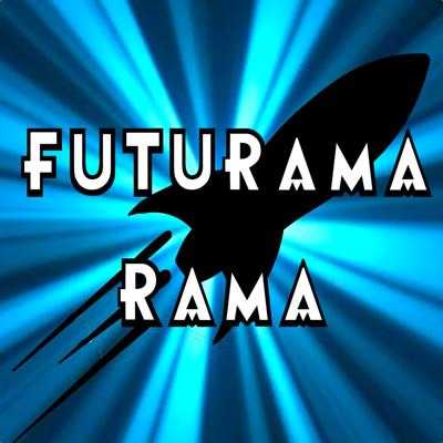 A British Futurama Podcast chronologically analysing your favourite science-fiction cartoon!
