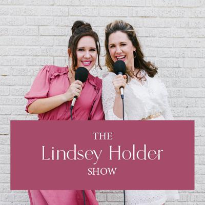 """Lindsey Holder Rinehart is an Esthetician and small business owner of the spa Organic Tan FACE AND BODY and creator of Lindsey Holder.com. Her background includes having assisted three top Grammy winning recording artists and a Fortune 500 Executive in LA. She has been a small business owner for ten years, author of  """"How to Become A Celebrity Assistant: Your Inside Source"""" and """"Waiting While Dating: Christian Couples Who Kept God First from Courtship to Marriage.'' From both her personal experiences with the Entertainment industry as well as her business ventures, Lindsey will share her insight and knowledge on how to grow your small business while looking your best. Ashley Renken is passionate about wellness and research. As a cancer survivor she is always on the lookout for potential harmful ingredients. With a Masters plus 30 in Education she uses her research knowledge to discover new products and verify the ingredients are safe. With a background in theater, lover of all things wellness and involved with Organic Tan Face and Body Spa, she is always in the know and ready to speak her mind.   Expect this sister duo to leave out the fluff and bring you value, strategic steps to help build your small business as well as the BEST of beauty tips along the way. Buckle up, get ready for laughs, true grit and sisters who don't hold back."""