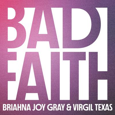 America's only podcast. //  with Briahna Joy Gray, former National Press Secretary for Bernie Sanders' Presidential campaign //  and Virgil Texas //  Subscribe for exclusive premium episodes at patreon.com/badfaithpodcast / @badfaithpod /  badfaithpodcast at gmail dot com