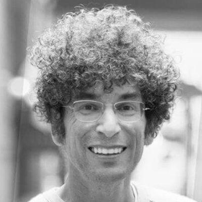 Cover art for James Altucher — Ready, Fire, Aim and Other Strategies He's Learned From Interviewing 500+ Peak Performers, Plus How He Uses Them To Pursue Multiple Careers, From Investing to Chess and Startups to Standup