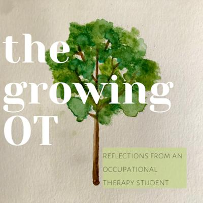 The Growing OT