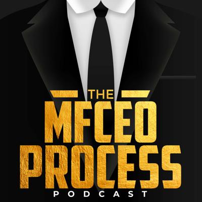 This podcast is to honor the teachings of the MFCEO Project and is in no way affiliated with Andy and his team. My name is Michael, and I currently own my own business, it is in it's 4th year of operation. I own a classic brick and mortar property maintenance company and not a fake business like most online kids my age do. One thing I hear Andy constantly complaining about is the fact that his viewers tell him