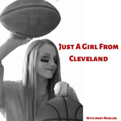Just A Girl From Cleveland