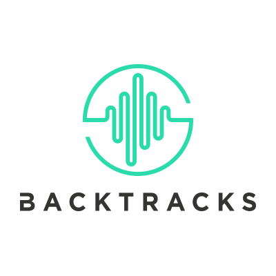 Whats Wrong! with Steven and John