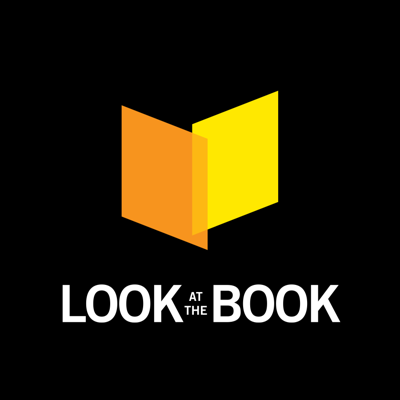Look at the Book